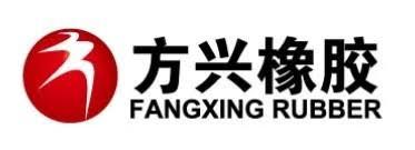 FANGXIN RUBBER